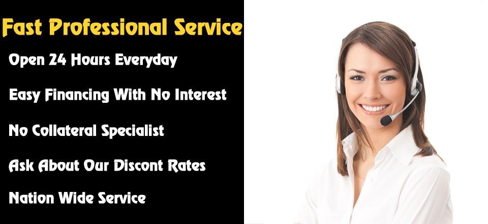 customer service berkeley ca