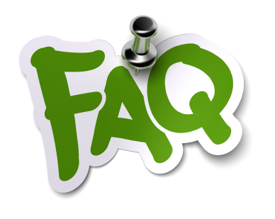 bail bonds berkeley faq